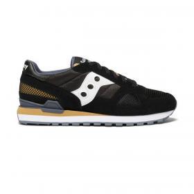 Scarpe Sneakers Saucony Shadow Original da uomo rif. S2108-686
