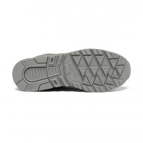 Scarpe Sneakers Saucony Shadow 5000 Vintage da uomo rif. S70404-33