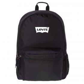 Zaino Levi's Basic con stampa logo centrale rif. 38004-0257