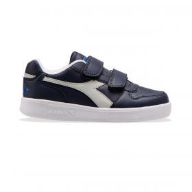 Scarpe Sneakers Diadora Playground PS da bambino Unisex rif. 101.173300 01