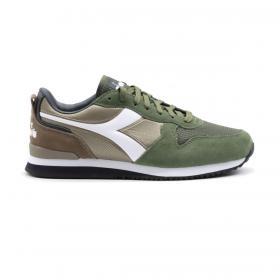 Scarpe Sneakers Diadora OLYMPIA da uomo rif. 101.174376 70165