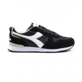 Scarpe Sneakers Diadora Olympia da uomo rif. 101.174376 C0641