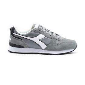 Scarpe Sneakers Diadora Olympia da uomo rif. 101.174376 75060
