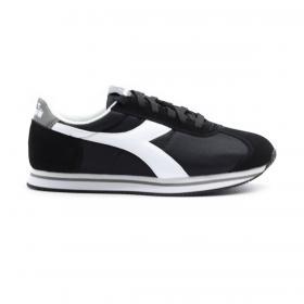 Scarpe Sneakers Diadora VEGA sportive da uomo rif. 101.175065 C8514
