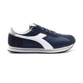 Scarpe Sneakers Diadora VEGA sportive da uomo rif. 101.175065 C2074