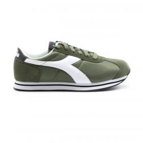Scarpe Sneakers Diadora VEGA sportive da uomo rif. 101.175065 C8813