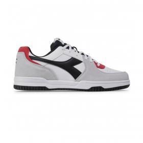 Scarpe Sneakers Diadora Raptor High da uomo rif. 101.177294 01 C1494