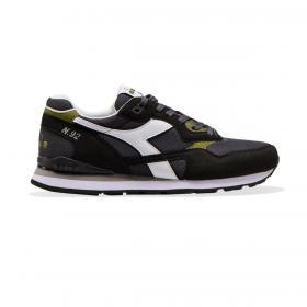 Scarpe Sneakers Diadora N.92 da uomo rif. 101.173169 01 80016