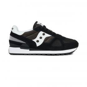 Scarpe Sneakers Saucony Shadow Original da uomo rif. 2108-518