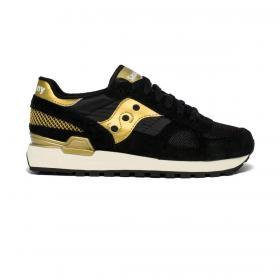 Scarpe Sneakers Saucony Shadow Original da donna rif. S1108-721