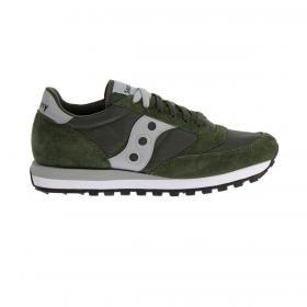 Scarpe Sneakers Saucony Jazz Original da uomo rif. S2044-339