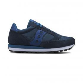 Scarpe Sneakers Saucony Jazz Original da uomo rif. S2044-581