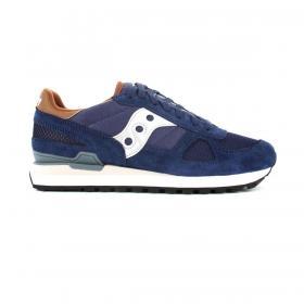 Scarpe Sneakers Saucony Shadow Original da uomo rif. S2108-710