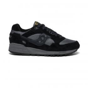 Scarpe Sneakers Saucony Shadow 5000 Vintage da uomo rif. S70404-31