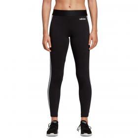 Leggings Adidas Essentials 3-Stripes da donna rif. DP2389