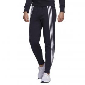 Pantaloni Adidas 3-Stripes Doubleknit Zipper da donna rif. FR5114