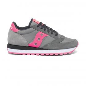 Scarpe Sneakers Saucony Jazz Original da donna rif. S1044-592