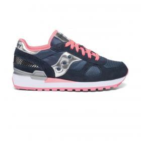 Scarpe Sneakers Saucony Shadow Original da donna rif. S1108-764