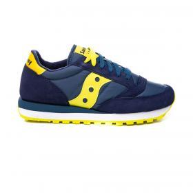 Scarpe Sneakers Saucony Jazz Original da uomo rif. S2044-604