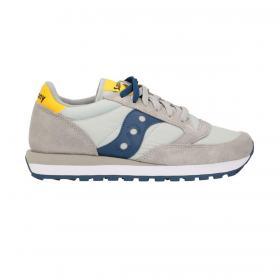 Scarpe Sneakers Saucony Jazz Original da uomo rif. S2044-605