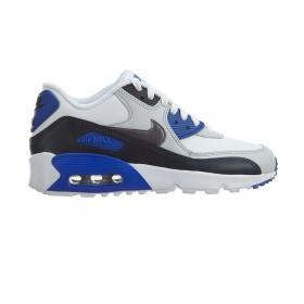 Scarpe Sneakers Nike Air Max 90 LTR da ragazzo/ragazza rif. 833412-404