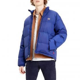 Giubbotto giacca Levi's Fillmore Short Jakcet da uomo rif. 27732-0001