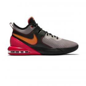 Scarpe Sneakers Nike Air Max Impact da uomo rif. CI1396-007