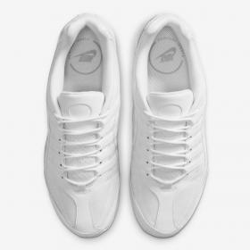Scarpe Sneakers Nike Air Max VG-R da uomo rif. CK7583-100