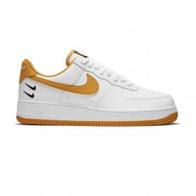 Scarpe Sneakers Nike Air Force 1'07 da uomo rif. CT2300-100