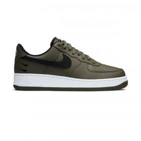 Scarpe Sneakers Nike Air Force 1'07 da uomo rif. CT2300-300