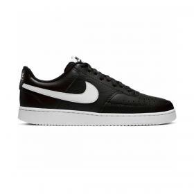 Scarpe Sneakers Nike Court Vision Lo da uomo rif. CD5463-001