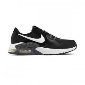 Scarpe Sneakers Nike Air Max Excee da ragazza/ragazzo rif. CD6894-001