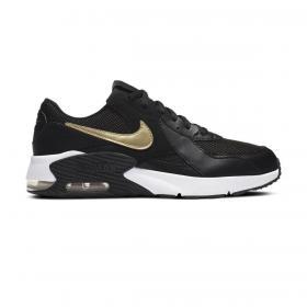 Scarpe Sneakers Nike Air Max Excee da ragazza/ragazzo rif. CD6894-006
