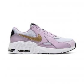 Scarpe Sneakers Nike Air Max Excee da ragazza/ragazzo rif. CD6894-102