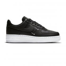 Scarpe Sneakers Nike Air Force 1'07 Essential da donna rif. CT1989-002