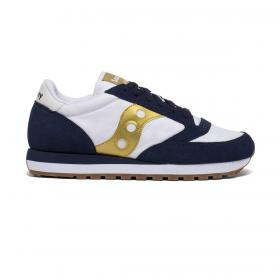 Scarpe Sneakers Saucony Jazz Original da uomo rif. S2044-603
