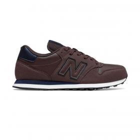 Scarpe Sneakers New Balance da uomo rif. GM500DBN