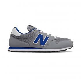 Scarpe Sneakers New Balance da uomo rif. GM500TRS