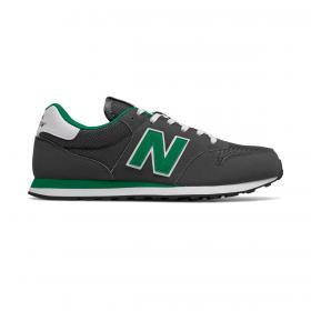 Scarpe Sneakers New Balance da uomo rif. GM500TRW