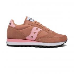 Scarpe Sneakers Saucony Jazz Original da donna rif. S1044-612