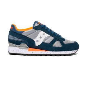 Scarpe Sneakers Saucony Shadow Original da uomo rif. S2108-772