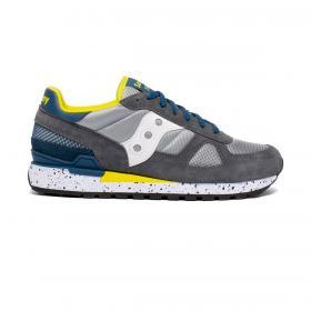 Scarpe Sneakers Saucony Shadow Original da uomo rif. S2108-773