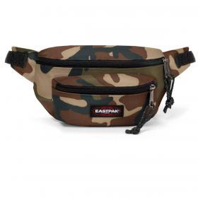 Marsupio Eastpak Doggy Bag Camo unisex rif. EK000073-181