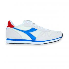 Scarpe Sneakers Diadora Simple Run da uomo rif. 101.173745-20016