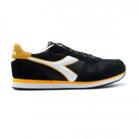 Scarpe Sneakers Diadora Simple Run da uomo rif. 101.173745-C2584