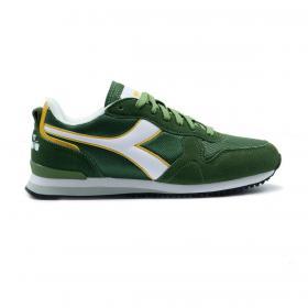 Scarpe Sneakers Diadora Olympia da uomo rif. 101.174376-C2717