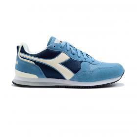 Scarpe Sneakers Diadora Olympia da uomo rif. 101.174376-C9251