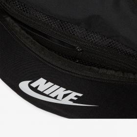 Marsupio Nike Sportswear Heritage con logo unisex rif. BA5750