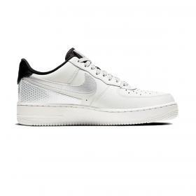 Scarpe Sneakers Nike Air Force 1'07 LV8 da uomo rif. CT2299-100