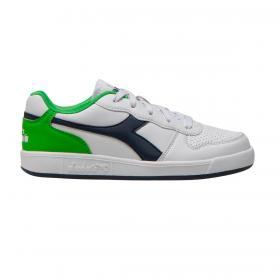 Scarpe Sneakers Diadora Playground GS da ragazzo/a rif. 101.173301-C9164